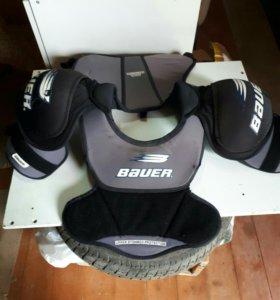 Хоккейная форма на рост 176-178