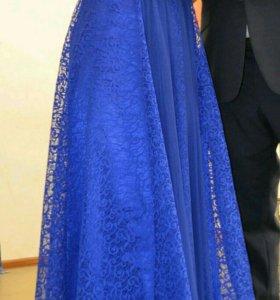 Платье в греческом стиле «Афелия»