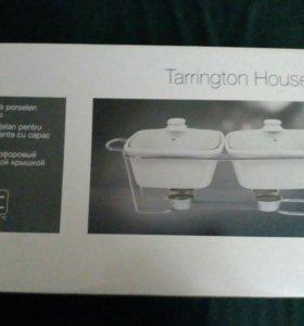 """Мармит """"Tarrington House"""""""