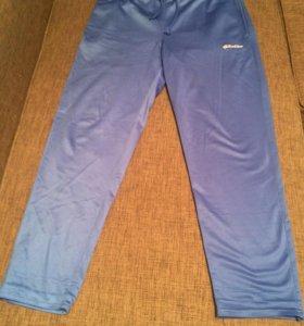 Спортивные штаны 👖 мужские