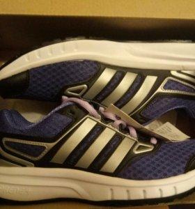 Кроссовки Adidas GalacticElite