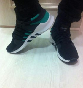 Кроссовки Adidas Equipment мужские 43р