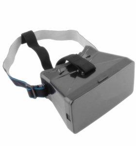 Продаю очки виртуальной реальности