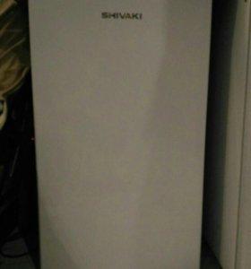 Мини-холодильник Shivaki