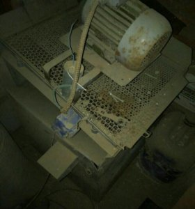 Газобетонное оборудование