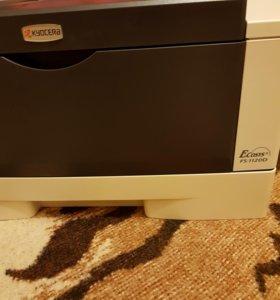 Принтер Kyocera Ecosys FS-1120