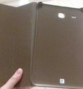 Чехол для планшета самсунг Galaxy SM-T561