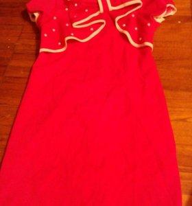 Продам новые платья