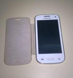 Самсунг S3 mini