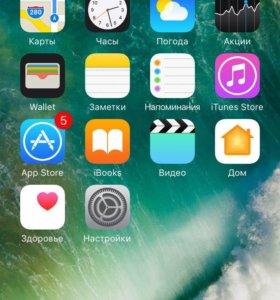 Айфон 6 64 g