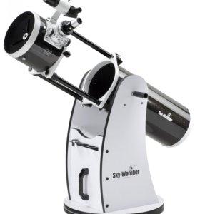"Телескоп Sky-Watcher Dob 8"""