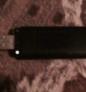 Модем 3G Билайн