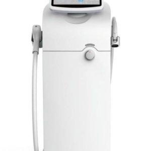Лазерный аппарат kiers
