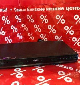 LG DVX-689H
