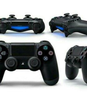 Dualshock 4 (PS4)Срочно
