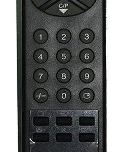 Пульт оригинальный Samsung 3F14-00038-450