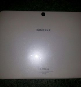 Samsung Galaxy Tab.3 16gb