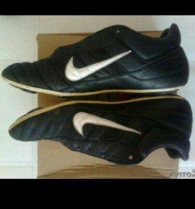 Nike tiempo premier EST 1992
