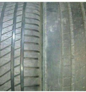 Восстановление протектора покрышек, шин, авто-мото