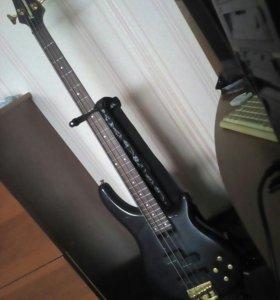 Бас-гитара Fernandes FRB-75