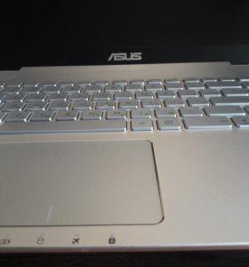 Asus N551