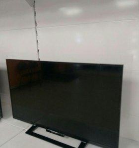 Телевизор Sony KDL-32W5032