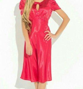 Новые платья odjii 42- 44-46 размеры