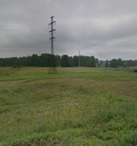 Участок, 30000 сот., поселения (ижс)