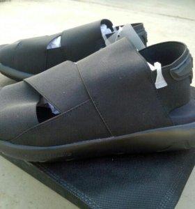 Adidas Y-3 Qasa Sandals 24,5cm