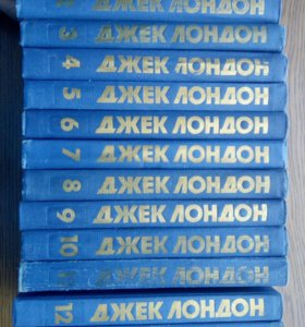 Сборники книг