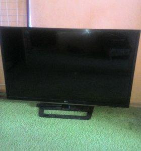 Телевизор Lg, с 3D