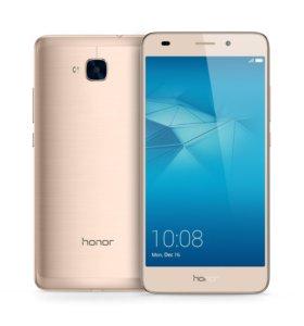 Телефон Honor 5C