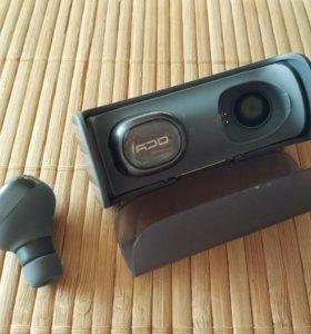 Bluetooth Наушники QCY Q29