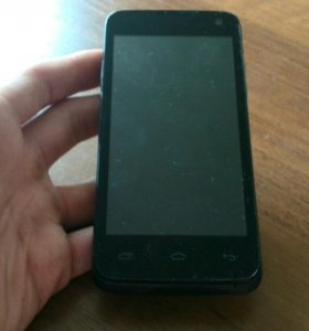 Телефон Micromax a94