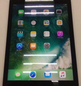 iPad 5 WiFi 32gb