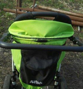 Инвалидная коляска для ребенка ДЦП,б у мало
