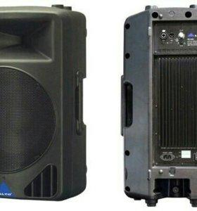 ALTO PS4HA (активная акустическая система)