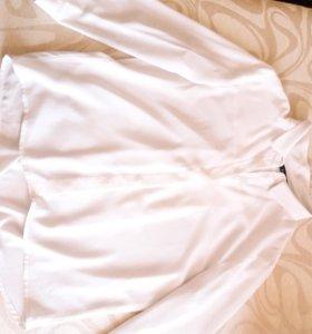 Блузка ( BEFREE )