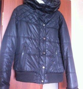 Куртка 42 -44 размер