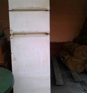Холодильник трехкамерный,, Норд,,