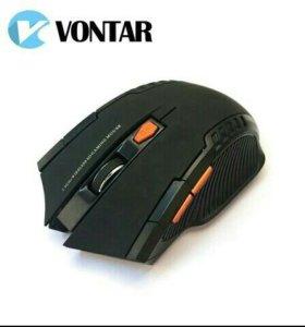 Мышь компьютерная(игровая)