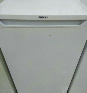Холодильник BEKO 78