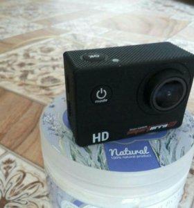Экшн-камера Smart Terra B6