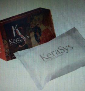 мыло Kerasys