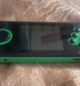 Sd portable