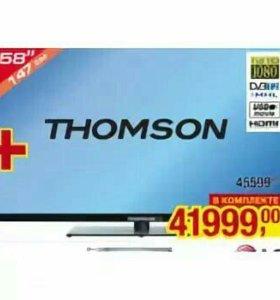 """THOMSON 58"""" 150 см."""