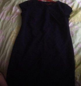 """Продам платье """"INSITY"""" 54 размер"""