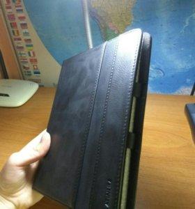 Чехол-книжка для планшета 8 дюймов