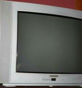 Телевизор Tomson 54см
