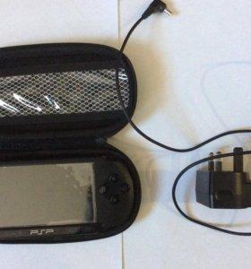 PSP 16GB